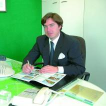 Luca Lacchin
