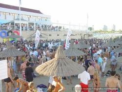 Lignano Beach Party